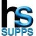 HS Supplements Coupon Codes & Deals
