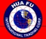 huafu.org coupon codes