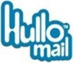 HulloMail Coupon Codes & Deals