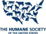 Humane Society Coupon Codes & Deals