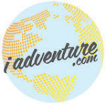 iadventure Coupon Codes & Deals