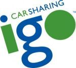 I-Go Car Sharing coupon codes