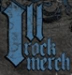 Ill Rock Merch Coupon Codes & Deals