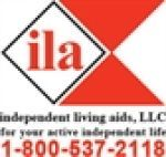 Independent Living Aids Coupon Codes & Deals