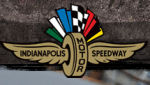 Indianapolis Motor Speedway coupon codes