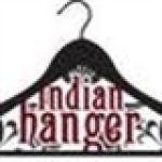 indianhanger.com Coupon Codes & Deals