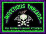 infectiousthreads.com coupon codes