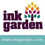 InkGarden.com coupon codes