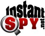 Instant Spy Coupon Codes & Deals