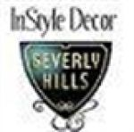 Instyle Décor Coupon Codes & Deals