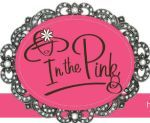inthepinkboutique.com coupon codes