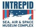 Intrepid Sea-Air-Space Museum Coupon Codes & Deals