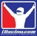 iRacing coupon codes
