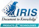 IRIS Coupon Codes & Deals
