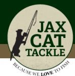 Jack Cat Tackle coupon codes