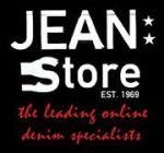 jeanstore.co.uk Coupon Codes & Deals