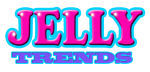 Jelly Trends Coupon Codes & Deals