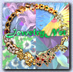 Jewelry Net Coupon Codes & Deals