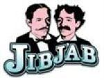 JibJab Coupon Codes & Deals