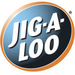 Jig-A-loo coupon codes