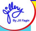 Jillery by Jill Fagin Coupon Codes & Deals