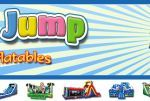 Jingo Jump Coupon Codes & Deals
