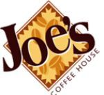 Joe's Coffee House Coupon Codes & Deals