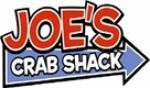Joe's Crab Shack Coupon Codes & Deals