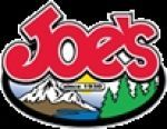 Joe's Sporting Goods coupon codes