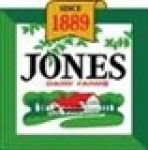 Jones Dairy Farm Coupon Codes & Deals
