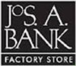 josbankfactorystores.com Coupon Codes & Deals