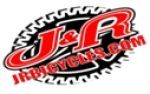 JR Bicycles BMX Superstore Coupon Codes & Deals