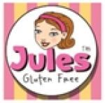 julesglutenfree.com coupon codes