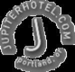 Jupiter Hotel Coupon Codes & Deals
