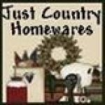 Just Country Homewares Australia Coupon Codes & Deals