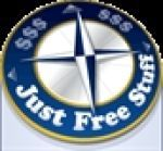 Just Free Stuff Coupon Codes & Deals