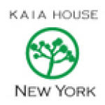 Kaia House Coupon Codes & Deals