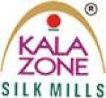 Kalazone Silk Mills coupon codes