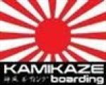 Kamikaze Boarding Coupon Codes & Deals