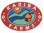 Kariba Farms coupon codes