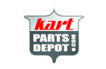 Kart Parts Depot coupon codes