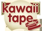kawaii tape Coupon Codes & Deals