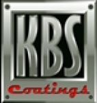Kbs-coatings Coupon Codes & Deals