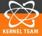 kernel-video-sharing.com Coupon Codes & Deals