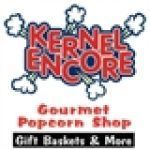 kernelencorepopcorn.com Coupon Codes & Deals