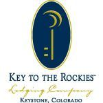 Key To The Rockies coupon codes