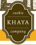The Khaya Cookie Company Coupon Codes & Deals