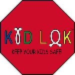 KIDLOK coupon codes