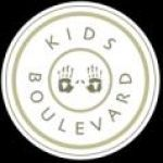 KIDS BOULEVARD Australia Coupon Codes & Deals