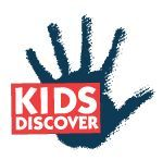 kidsdiscover.com coupon codes